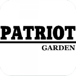 Мотоблок Patriot Garden