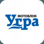 Мотоблок Угра