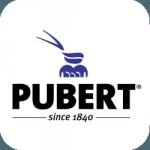 Запчасти для мотоблока Pubert