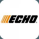 Триммер Echo