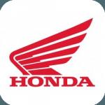 Запчасти для снегоуборщика Honda