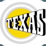 Запчасти для газонокосилки Texas