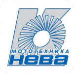 Мотоблок Нева