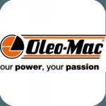 Запчасти для триммера Oleo-Mac
