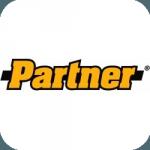 Снегоуборщик Partner