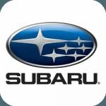 Двигатель Subaru