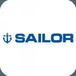 Запчасти для лодочного мотора Sailor