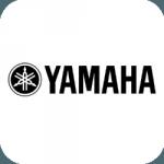 Запчасти для лодочного мотора Yamaha