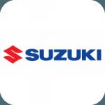Запчасти для лодочного мотора Suzuki