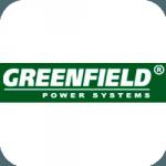 Двигатель Greenfield