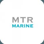 Запчасти для лодочного мотора MTR-Marine