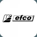 Запчасти для триммера Efco