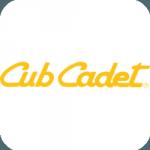 Запчасти для снегоуборщика Cub Cadet
