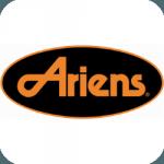 Запчасти для снегоуборщика Ariens