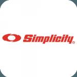 Запчасти для минитрактора Simplicity