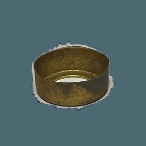 Колпачок для пружина столбика стартера 150103402 Крот