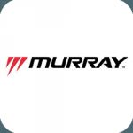 Газонокосилка Murray