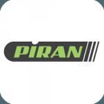 Двигатель Piran