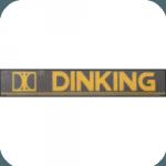 Запчасти для двигателя DinkKing
