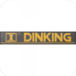 Двигатель DinKing