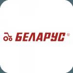 Запчасти для мотоблока МТЗ | Беларус
