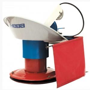 Роторная косилка КР-05 для мотоблока (Нева МБ-1, МБ-2)