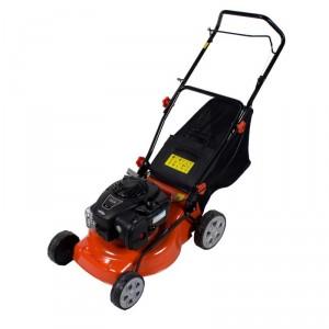 Газонокосилка Lawn Mower DB8609B18SA