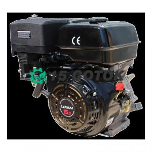 Двигатель Lifan 190F