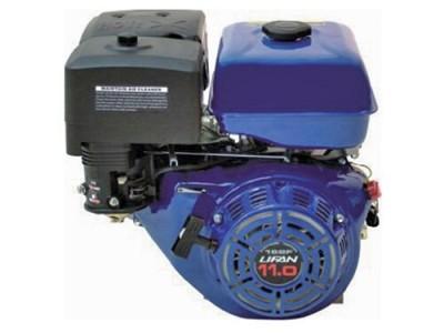 Двигатель Lifan 182F