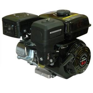 Двигатель Lifan 168F-2 6.5 л.с.