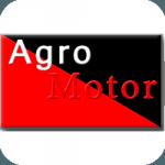 Двигатель AgroMotor
