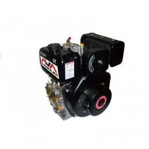 Дизельный двигатель Magnum LD 178 FE