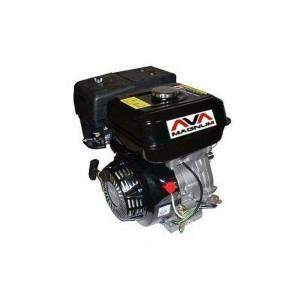 Двигатель Magnum LT 188F
