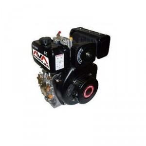 Дизельный двигатель Magnum LD 186 F