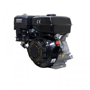 Двигатель Magnum BS 188F