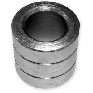 Втулка дистанционная шкива для МК-100