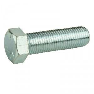 Болт 5/6 7/8 DIN 933 для МК-100