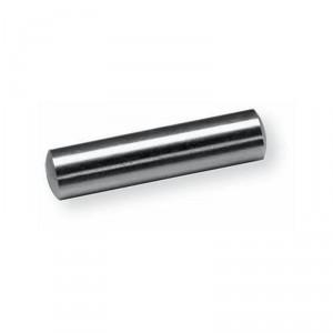 Штифт цилиндрический 6х16 для МК-100