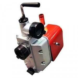 Насос водяной (помпа) НМЦ для мотоблоков МКМ-3 Lander