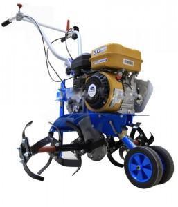 Мотокультиватор Нева МК-200-С6.0