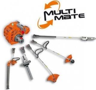 Триммер Oleo-Mac Система Multimate