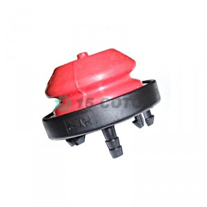 Праймер для двигателя снегоуборщика