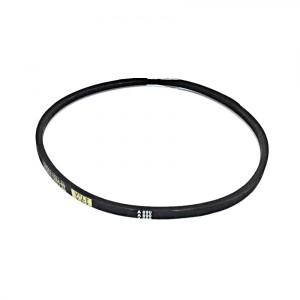 Ремень для снегоуборщика MasterYard  (привода шнека) V13*890 ST656 762E / LB4L-885 SB-050