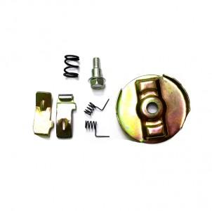 Ремкоплект для стартера двигателя Subaru Robin ЕХ