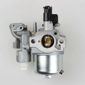 Карбюратор для двигателя Subaru EX-17 (277-623002)