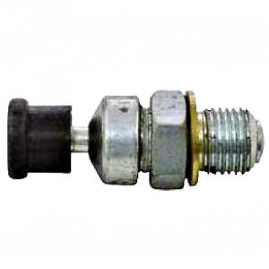 Декомпрессионный клапан для бензопилы STIHL MS180