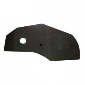 Защитный щиток для бензопилы STIHL MS180