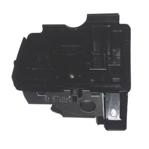 Корпус воздушного фильтра для бензопилы STIHL MS180