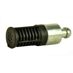 Фильтр масляный для бензопилы STIHL MS180