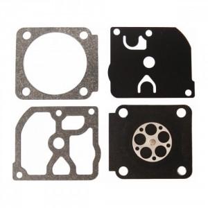 Комплект прокладок для карбюратора бензопилы STIHL MS180